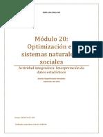 RosadoHernández Alondra M20S3 Interpretacion Estadistica