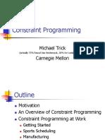 constraint prog_.ppt