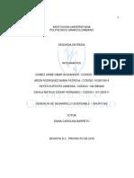 314963474-Gerencia-de-Desarrollo-Sostenible-SEGUNDA-Entrega-Final-3.docx