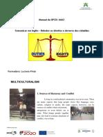Manual UFCD 6663
