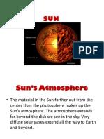Sun-gr4 Science q4