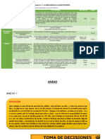 Sesión TOMA DE  DECISIONES YAA.docx