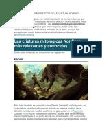 ANIMALES FANTÁSTICOS DE LA CULTURA NÓRDICA.pdf