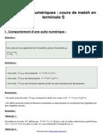 12 - Les suites numériques.pdf