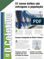 Jornal O Coletivo edição 103