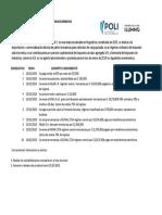3. Ejercicio taller contable semana 5 y 6.pdf