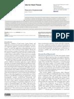zirconiabased-biomaterials