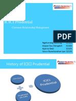 36769682-CRM-ICICI-Prudential.pptx