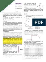 Transformaciones Isométricas-traslaciones Para Enviar
