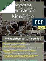 VENT MEC J. Blanco. 2
