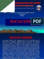 Geologia Quinta s