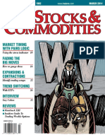 Stocks & Commodities - March 2014.pdf