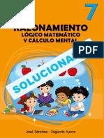 Solucionario 7mo completo(1).pdf