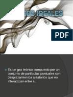 Gases Ideales Jairo Luis Durango