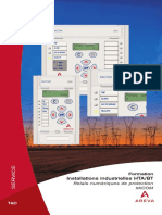 Formation Micom.pdf