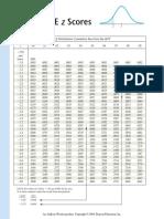 Tabel.pdf