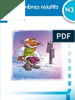 manuel_chapitre_5N3.pdf