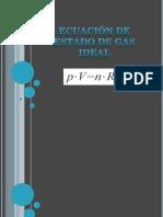 Ecuacion de gas ideal.pptx
