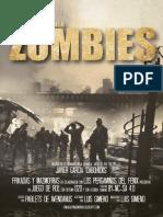 Ve Zombies