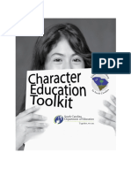 char_ed_toolkit.pdf