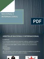 6 ARBITRAJE-NACIONAL-E-INTERNACIONAL...pdf