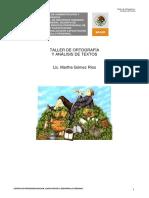 Gomez Rios Taller-De-Ortografia-convertido (1) (1)