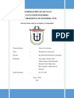 Inf Materiales