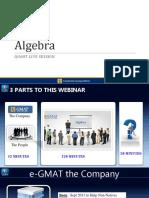 e_GMAT_Live_Session_Algebra_Nov_12.pdf