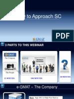 How_to_Approach_SC_Nov_19.pdf