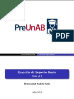 webinar6.pdf