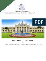 prospectus_2019_1.pdf