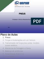 01 - Pneus