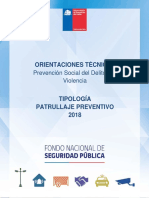 Recorrido Preveventivo CDMX.pdf