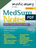 MedSurg Notes_booksmedicos.org.pdf