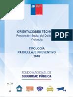 Perfil criminal  los crímenes de la calle morgue.pdf