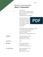 'Sweet Transvestite' (lyrics).pdf