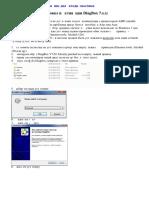 Инструкция По Установке и Активации DiagBox 7