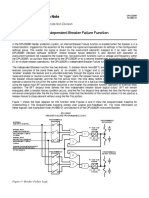 Breaker Failure Protection.pdf