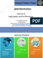 lecture-4_logic_gates_and_architecture.pptx