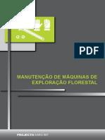 Manutencao Maquinas de Exploração Florestal 07-11-14.pdf