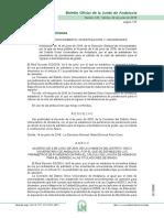 BOJA18-120-00007-10752-01_00138088.pdf