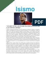 150210336-Pensamientos-de-Bielsa.docx