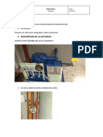 Instructivo bomba de alta.pdf