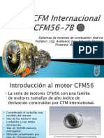 356289316-Motor-Cfm56