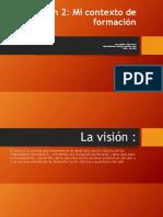 Estación 2.pdf