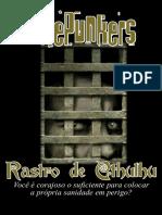 Rolepunkers - 00 Rastro de Cthulhu.pdf
