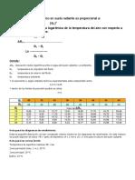 Desviacion media en SR[2].pdf