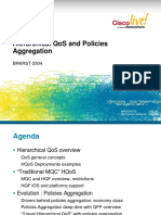 Hierarchical-QoS-and-Policies-Aggregation.pdf