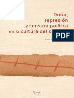 27-Renato Guttuso.pdf