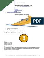 mantenimiento-puente-grua.doc